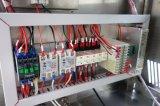 Alloggiamento invecchiante di prova accelerato alterazione causata dagli agenti atmosferici UV automatica della lampada