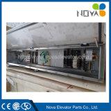 Pièces électriques d'ascenseur et remplacement mécanique de pièces pour le vieil ascenseur