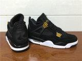 Los zapatos de baloncesto más nuevos de la zapatilla de deporte del deporte del estilo de la manera