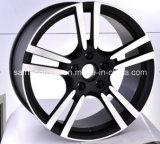 SUV, rodas da borda de Jwl, roda leve, rodas da liga do carro (156)