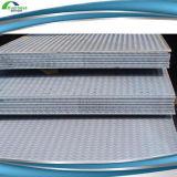 Q235 Q345 ASTM A36 탄소 강철 플레이트