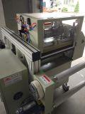 Controle do PLC, operação de HMI, área pequena da ocupação, máquina de estaca da abertura