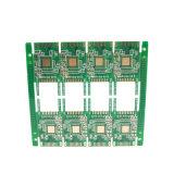 4 Schicht Schaltkarte-Vorstand-elektronische Bauelement-Zoll gedruckte Schaltkarte für HDMI Übergangszeile