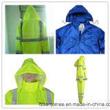 5kw de Machine van het Lassen van de Regenjas van de hoge Frequentie voor Tent, Regenjas, Canvas