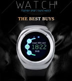 Smart Watch V16 Mode Santé Fitness Montres-bracelets Sleep Monitor Bluetooth Smart Wearable Devices