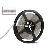 Luz de tira caliente del blanco los 60LEDs/M SMD2835 LED