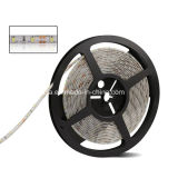 Blanco caliente 60LEDs / M SMD2835 Franja de luz LED