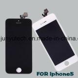 Экран LCD мобильного телефона для индикации касания iPhone 5g 6plus 6s