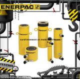 Enerpac元のRrシリーズ、複動式シリンダー