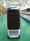 Condicionador de ar evaporativo portátil novo de Jhcool para o uso Home e interno (JH163)