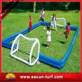 Искусственние ковры травы для Sport Стадион травы футбольного поля синтетический