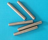 De Spelden van het Koolstofstaal die voor Delen ISO9000 worden gebruikt van de Hardware