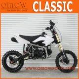 Klassischer Entwurf Crf50 weg dem Motorrad von der Straßen-150cc