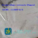 Тестостерон Cypionate Fatburn стероидов Anabolics