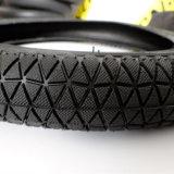 Heißer Verkaufs-Gummifahrrad Tyre Fahrrad-Reifen mit 16*2.125