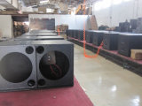 "18 "" FAVORABLE Subwoofer audio (PL-18)"