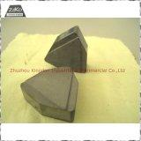 Лезвие карбида Инструмент-Вольфрама карбида Обнажать-Вольфрама цементированного карбида
