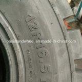 Industrieller radialreifen (10R16.5) für Gabelstapler