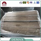 Cliquetis en plastique de plancher du vinyle Floor/PVC de configuration desserrée de lieu public