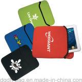 Laptop-Beutel des Qualitäts-Neopren-7inch für MiniiPad