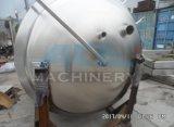 Fermentatore conico micro usato dell'acciaio inossidabile della fabbrica di birra da vendere (ACE-FJG-M9)