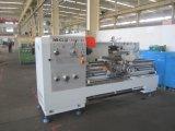 De Draaibank van het Bed van het Hiaat van CS6266c X1500mm China