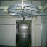 Цена Drying оборудования замораживания Lyophilizer