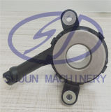 Producting Chery A5 / Chery A3 Greatwall H6 Moteur diesel hydraulique sortie Roulements