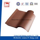 продавать плиток крыши строительного материала плитки толя глины 9fang испанский самый лучший