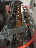 Empaquetadora automática del palillo de la bolsita del azúcar de los Multi-Carriles