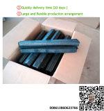洪Qiangの木炭の指定の六角形のバーベキューの木炭
