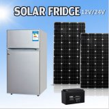 12V DC Compressor Solar Power Mini Freezer Refrigerador Refrigerador