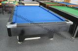 Fabricant professionnel 7FT 8FT 9FT Table de billard à vendre