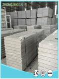 Angemessener Preis-Qualität Isolierfiberglas-Panels