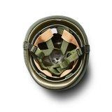 M1 두 배 층 방탄 헬멧