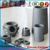 Изготовленный на заказ нештатный карбид кремния механически уплотнений
