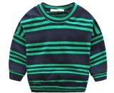 Тенниски нашивки способа весны одежд мальчиков малышей