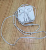 Écouteur de haute fidélité de foudre pour l'iPhone 7/7s/7 7s positifs plus