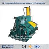 Gummikneter-Maschine der zerstreuungs-55L