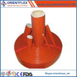 Protetor de venda quente do incêndio do silicone da boa qualidade 2016