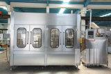 Máquina de enchimento da água mineral de preço de fábrica com Ce