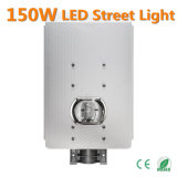 150W PFEILER Ultralight LED Straßenlaterne