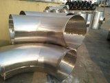 Accesorios de tubería sin costura de acero inoxidable para envío