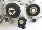 トヨタのためのヘッドランプライト2012 2013高地