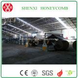Equipo completo del panal de Shenxi