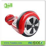 공장 공급자 2 바퀴 각자 균형 스쿠터