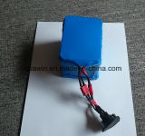 14.8V 11ah 18650 Lithium Rechargeable Battery