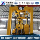 Qualitäts-Gleisketten-Ölplattform-Maschinen-Geräten-Preis