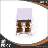 Совместимый приемопередатчик 10GBASE-SR 850nm 300m SFP+