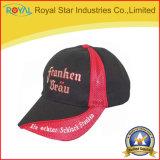 Neue Entwurfs-Revisions-Form-Baumwollschutzkappe Sports Baseball-Hut